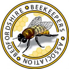 BEDFORDSHIRE BEEKEEPERS ASSOCIATION